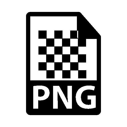Planning nov 2018